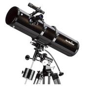 Телескопы, микроскопы, бинокли, зрительные трубы-у нас!