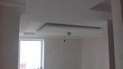 Комплексный или частичный ремонт помещений. Звоните (029) 983-05-71