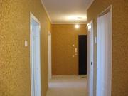 Отделка,  ремонт,  квартир,  офисов и других помещений. Акуратно