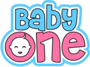 BabyOne.by – интернет магазин для мам и малышей