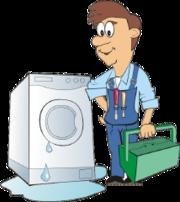 Ремонт стиральных машин в Минске! Быстро и доступно!