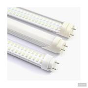 Весь спектор светодиодной продукции от фирмы производителя!!!