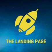 Создание и продвижение сайтов!