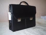 Деловые портфели и папки оптом от производителя РБ