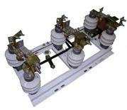 Ремонт и обслуживание электрооборудования,  проектирование и монтаж эле