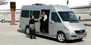 Пассажирские перевозки по г. Минску РБ страны ЕС