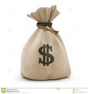 Получите помощь для всех ваших финансовых проблем