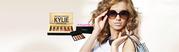 Коллекция невероятно стойких матовых помад Kylie Birthday Edition! Акц