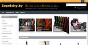 Акустические гитары cort