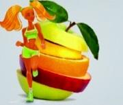 Бесплатный тренинг: Как быстро получить здоровое и красивое тело