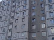 Утеплим фасад квартиры