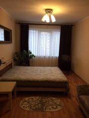 3 Дешевые Квартиры на Сутки-Часы в Минске,  рн жд.вокзала