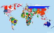 Организация окажет услуги по переводу документов и текстов различного