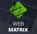 WebMatrix - Студия успешных сайтов