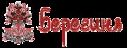 Берегиня - магазин вышивки и рукоделия
