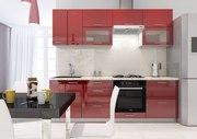 Кухонная мебель. Кухни на заказ