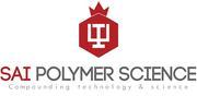 Sai Polymer Science